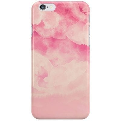 Pink Heaven Case iPhone 6/6S