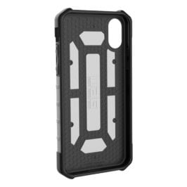 UAG Pathfinder White Case iPhone X/XS