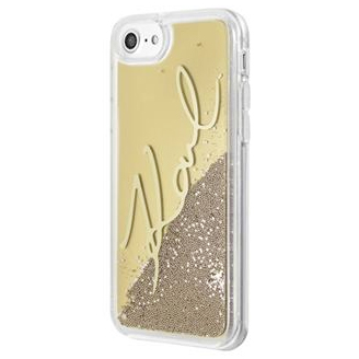 Guess Iconic White Case iPhone 7/8