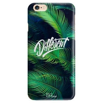 Different Case iPhone 6/6S