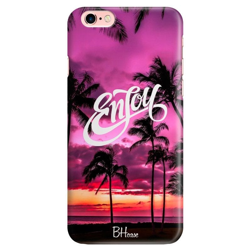 Enjoy Case iPhone 6/6S