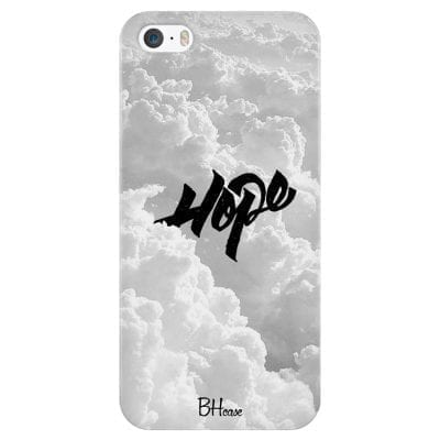 Hope Case iPhone SE/5S