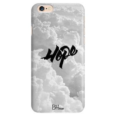 Hope Case iPhone 6/6S