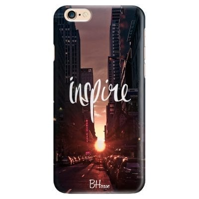Inspire Case iPhone 6/6S
