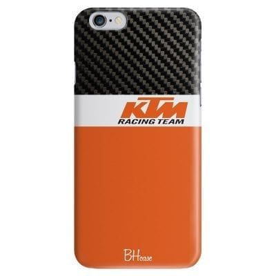 KTM Moto Case iPhone 6/6S