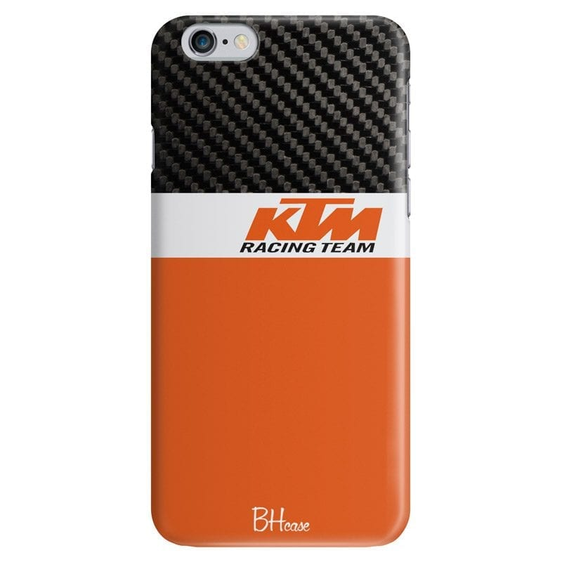 KTM Moto Case iPhone 6 Plus/6S Plus