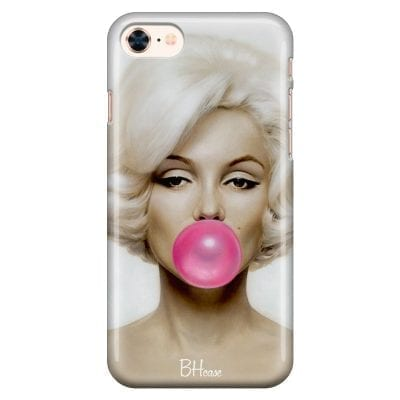 Marilyn Case iPhone 7/8