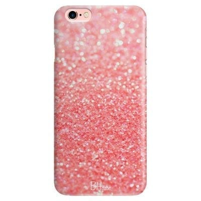 Pink Diamond Case iPhone 6/6S