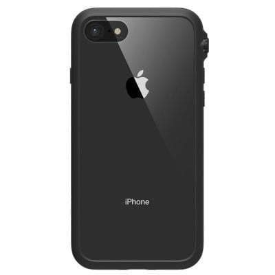 Catalyst Impact Protection Case iPhone 7/8