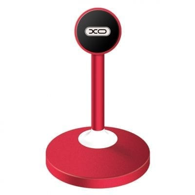 XO Desktop Holder Red C16