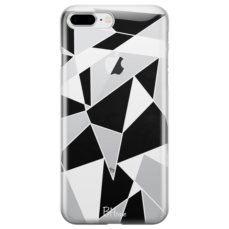 geometric phone case iphone 7