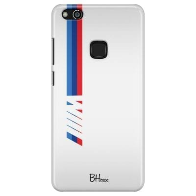 BMW M Power Case Huawei P10 Lite