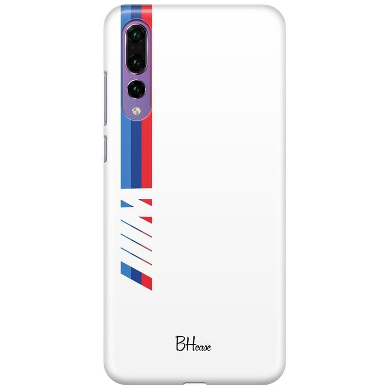 BMW M Power Case Huawei P20 Pro