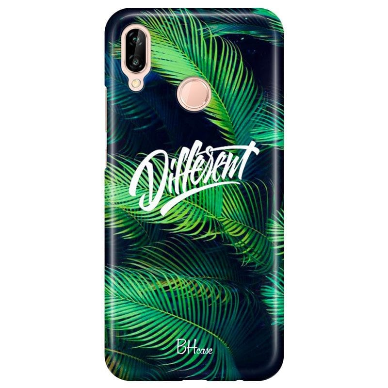 Different Case Huawei P20 Lite/Nova 3E