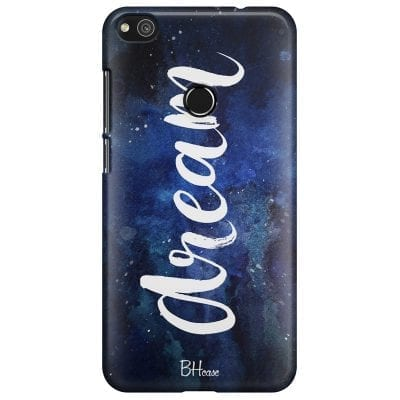 Dream Case Huawei P8 Lite