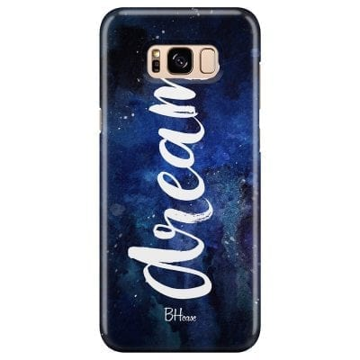 Dream Case Samsung S8 Plus
