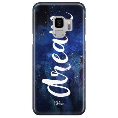 Dream Case Samsung S9