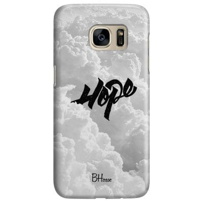 Hope Case Samsung S7