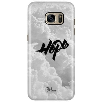 Hope Case Samsung S7 Edge