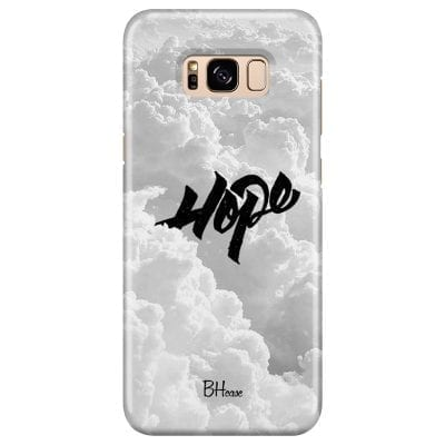 Hope Case Samsung S8