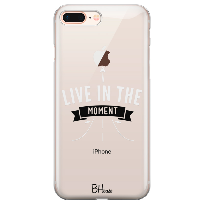 moment case iphone 7