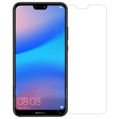 Premium Tempered Glass Huawei P20 Lite/Nova 3E