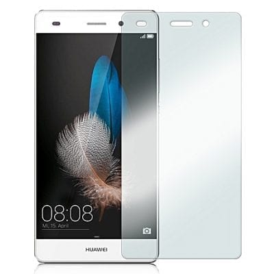 Premium Tempered Glass Huawei P8 Lite
