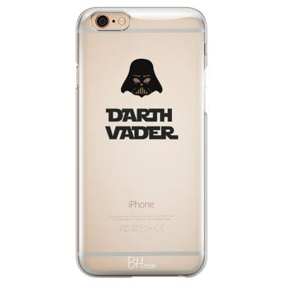 Star Wars Darth Vader Case iPhone 6 Plus/6S Plus