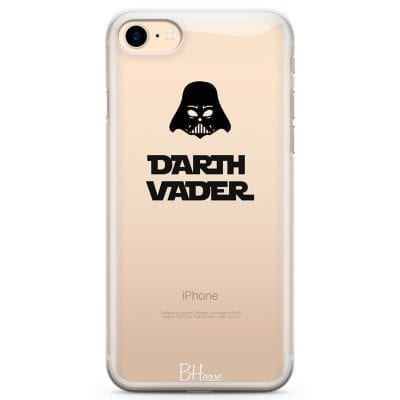 Star Wars Darth Vader Case iPhone 7/8