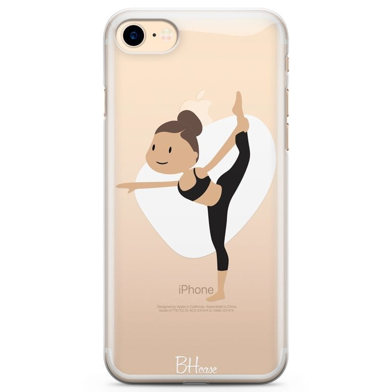 iphone 7 yoga case
