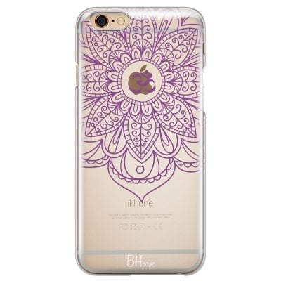 Yoga Namaste Case iPhone 6 Plus/6S Plus