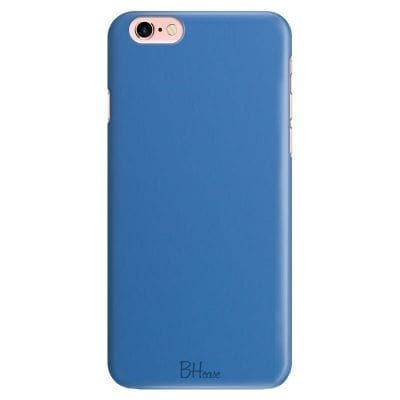 Azore Color Case iPhone 6/6S