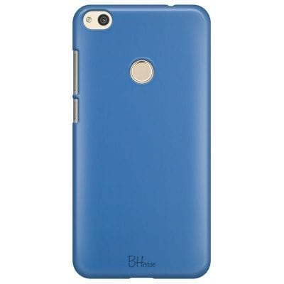 Azore Color Case Huawei P8 Lite