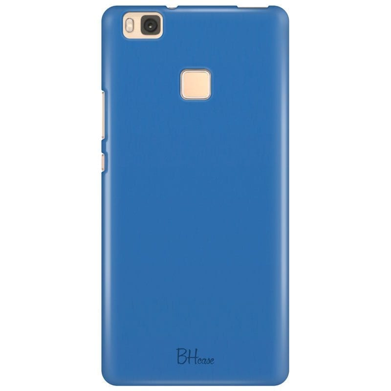 Azore Color Case Huawei P9 Lite