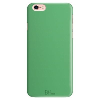 Emerald Color Case iPhone 6/6S