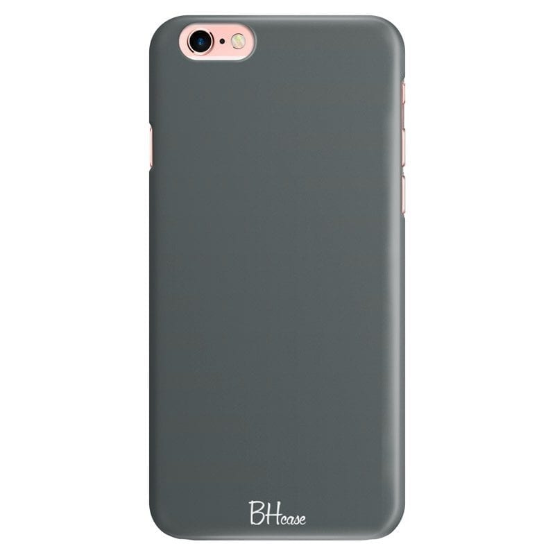 Fade Green Case iPhone 6/6S