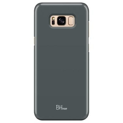 Fade Green Case Samsung S8 Plus