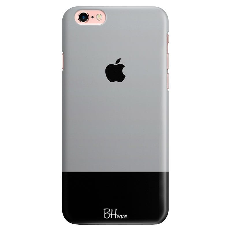 iPhone 2G Design Case iPhone 6 Plus/6S Plus