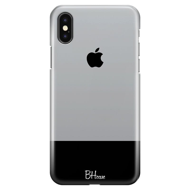 iPhone 2G Design Case iPhone XS Max