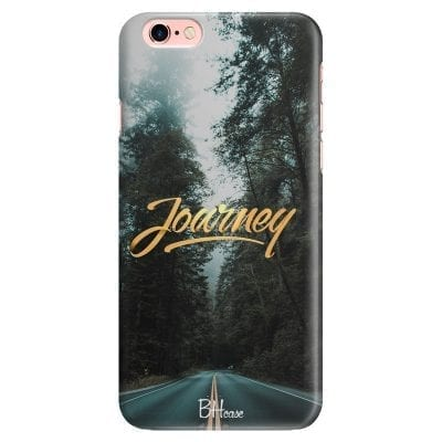Journey Case iPhone 6/6S