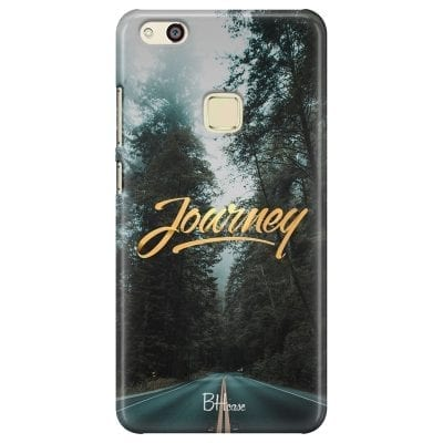Journey Case Huawei P10 Lite