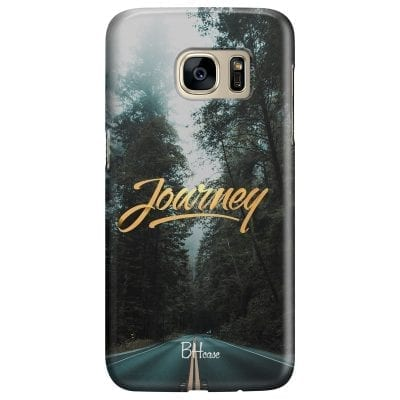 Journey Case Samsung S7