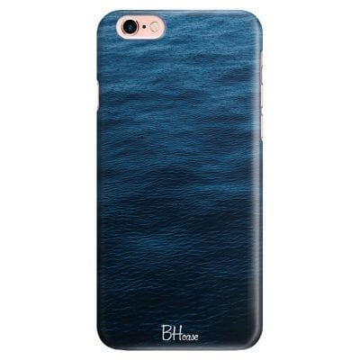 Ocean Case iPhone 6/6S