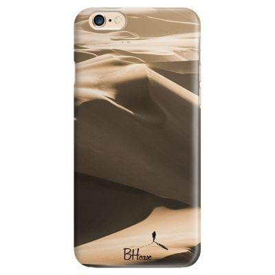 Sand Dunes Case iPhone 6/6S