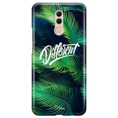 Different Case Huawei Mate 20 Lite
