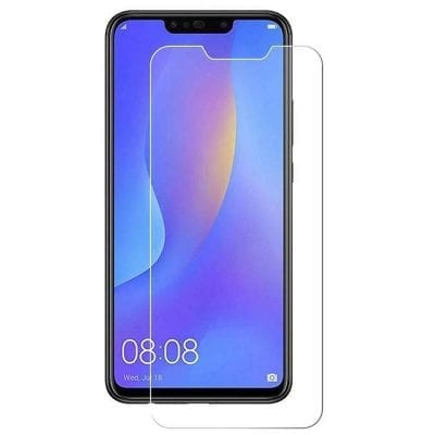 Premium Tempered Glass Huawei Mate 20 Lite