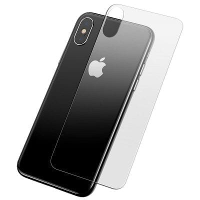 Spigen Tough Armor Satin Silver Case iPhone 8/7