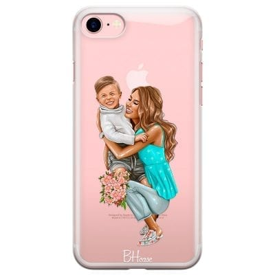 Mother Love Case iPhone 7/8