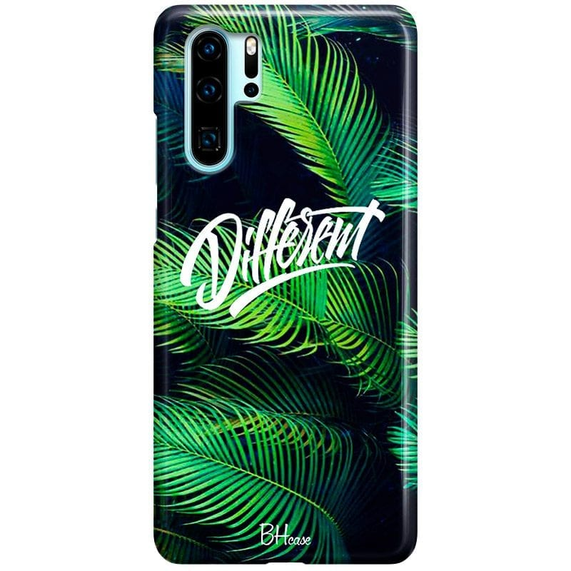 Different Case Huawei P30 Pro