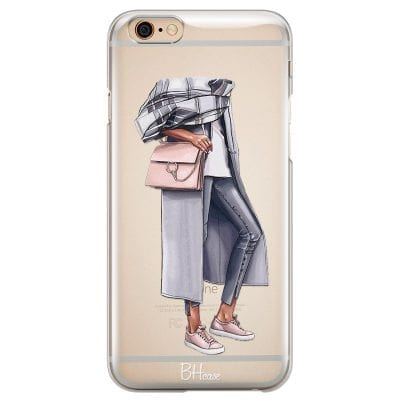 Autumn Style Case iPhone 6/6S